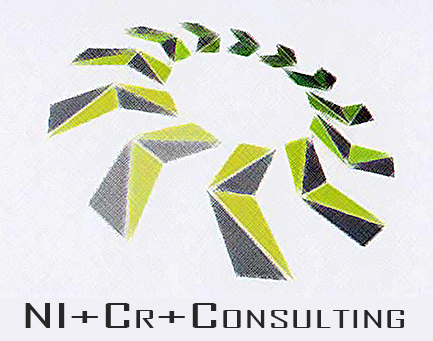Nickel Chrome Consulting